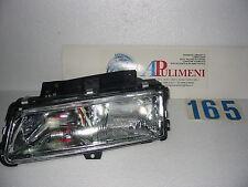 31880 FARO/PROIETTORE (HEAD LAMPS) SX CITROEN XANTIA 93