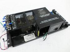 DUKANE 110-2185 Nurse Call Equipment Power Supply for Call system, 110-2185A
