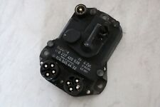 Mercedes SL R129 INJECTION MODULE 0227400538  0045454432