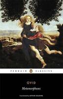 The Metamorphoses by Ovid, Cheap Book, Best Selling Book