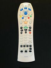 Synergy V TV Cable VCR DVD Remote Control RT-U64CD-S WORKS! (B26)