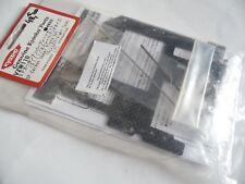 KYOSHO VZW110 SP Carbon Upper Plate Set V-One SIII KWC