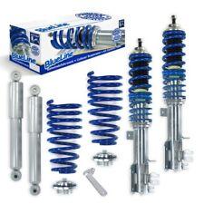 Kit suspension combine filete Fiat 500 type 312 de 2007 a 2012 741131 voir desc