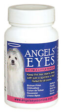 Angels' Eyes Natural - Sweet Potato - 75 gram (AEN75DV) -
