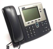 CISCO Téléphone IP 7940 systemtelefon TOP