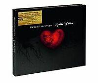My Heart of Stone (Limited Deluxe Edition) von Heppner,Peter | CD | Zustand gut