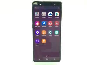 SMARTPHONE SAMSUNG GALAXY S10 PLUS 8GB 128GB LIBRE 5956589