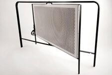 Infrarot Infrarotheizung Heizung Heizkörper Heizpaneel 600 Watt
