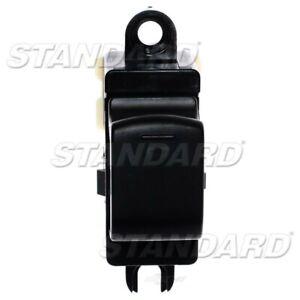 Door Power Window Switch Rear Standard DWS-710
