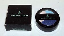 VINCENT LONGO Trio Eyeshadow VIOLETTE 52076 New In Box