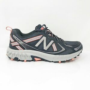 New Balance 410 Running & Jogging Shoes for Women for sale | eBay