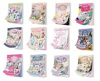Hunkydory The Little Book Paper Pad 144 A6 pages 150 gsm - Choice of Collections