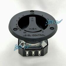 Hi-End Speaker L-Pad Attenuator 50W 8 Ohm