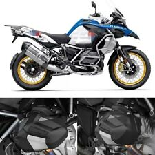 For BMW R1250GS Adv R1250RS RT R 2018-2020 Cylinder Head Guards Protector Cover