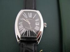 Paul Picot Firshire Lady Tonneau 4085 automatic New
