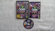 Die Sims 3 - Late Night Add-on für PC