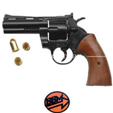 Bruni a salve Magnum calibro 380 Top Firing