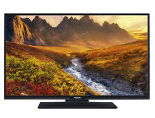 Panasonic LED LCD 1080p TVs
