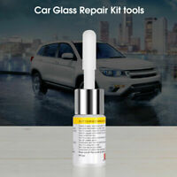 Auto Fahrzeug Fensterglas Windschutzscheibe Kratzer Riss Reparatur Polierwe Z3D2