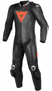 2021 Brand New MotoGP Motorbike/Motorcycle Racing Leather 1 Piece Suit All Sizes