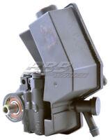 Power Steering Pump BBB Industries 733-29105 Reman fits 2001 Jeep Grand Cherokee