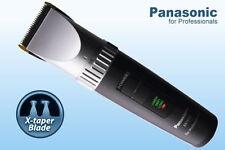 PANASONIC ER1512 Profi Haarschneidemaschine Nachfolgemodell  ER 1511 / 1510