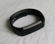Fitbit Alta Wrist Monitor Health Meter Measure 2015DJ5660