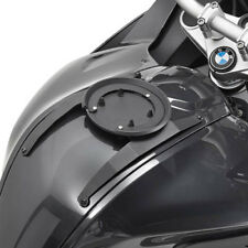 BF16K ATTACCO FLANGIA BORSE SERBATOIO TANKLOCK per BMW F 800 R 2009 - 2018