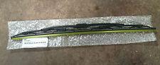 Hyundai Santa Fe Passenger Side Wiper Blade 500mm Part Number 98360-26000