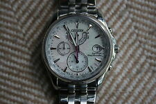 CITIZEN Eco-Drive Radiocontrolled Chronograph H820-S131753