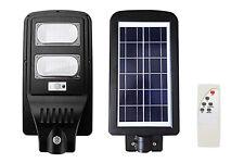 Led di illuminazione da esterno solare w acquisti online su ebay