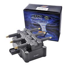 Herko B028 Ignition Coil For Chrysler Dodge V6 2.5L 3.3L 3.8L 2000-2003