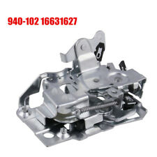 16631627 Front Left Driver Side Door Lock Latch Replaces for Silverado Cadillac