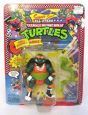 Teenage Mutant Ninja Turtles TMNT - Sewer Sports All Stars - Shell Slammin' Mike