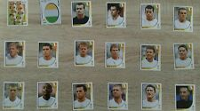 Panini WM 2002, einen Sticker Irland aus 16 versch. aussuchen, super Zustand !!