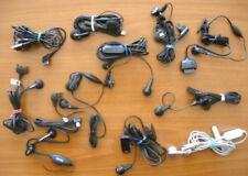 Auricolari Cuffiette - HTC/Samsung/Nokia/Sitel/Siemens/Motorola/Ericsson