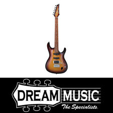Ibanez SA260FM VLS Electric Guitar SAVE $150 off RRP$799