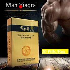 V Tablets For Men- Performance, Energy, Stamina and Endurance