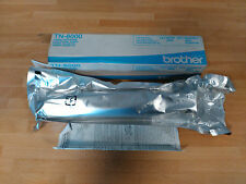 Brother TN-8000 Toner Cartridge for MFC-9030/9070/9160/9180