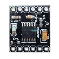 2PCS DRV8833 2 Channel DC Motor Driver Module 1.5A for Arduino M