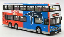 Collector's Model C'SM 1/76 Scale DA103B Dennis Dragon 11m - Hong Kong Bus R905