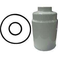Parts Master 73960 Fuel Filter