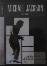 MICHAEL JACKSON - THE STORY OF  - DVD