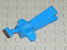 LEGO Minifig accessories JACK 4629 / 6337 4565 6395 6369 6548 6397 6655 6472 ...