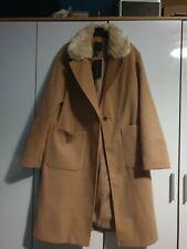 New look coat 12 brand new