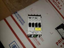 Siemens 3TF3100-0A Contactor