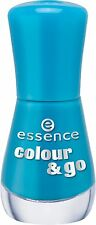 VERNIS A ONGLES 128 LET'S GET LOST 8ml COLOUR & GO - ESSENCE Nail Polish