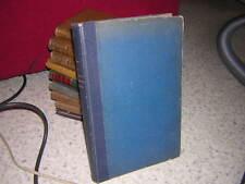 1905.manuel de cinématique navale et maritime / Léon Vidal.marine