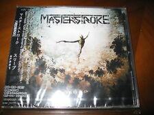 Masterstroke / Sleep JAPAN+3 Sonata Arctica PROMO NEW!!!!! *C