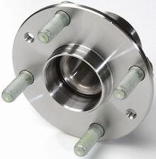 Mazda MX5 Front 'Wheel Bearing & Hub' OEM (NA/NB B6 BP 89-05) NA01-33-04X 99